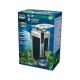 JBL CristalProfi e1902 greenline - външен филтър, за аквариуми от 200 - 800 литра