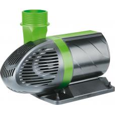 ECO Wasserpumpe -10.000 l/h, hmax = 4,8m - 85Watt
