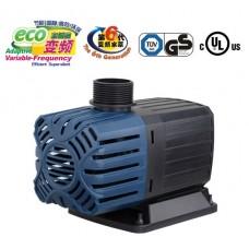 BOYU ECO TJB -6000