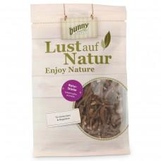Bunny Lust auf Natur естествени парченца корени от глухарче 150гр