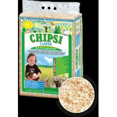Chipsi  Classic – талаш, 15 литра