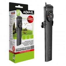 Aquael Neo Heater - дигитален нагревател 50 W
