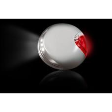 Flexi Led Lighting System - лед осветление за Flexi