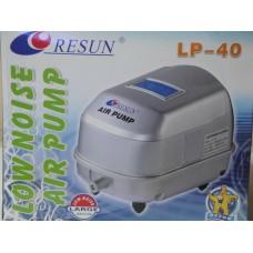 RESUN LP 40 - помпа за въздух 35 W