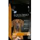 Equilibrio Adult Large Breeds /за израснали кучета големи и гигандси породи/-12.кг+ 2 кг. Подарък.