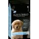 Equilibrio Puppies Large Breeds /за подрастващи кученца големи и гигандски породи/-12кг+2 кг. подарък