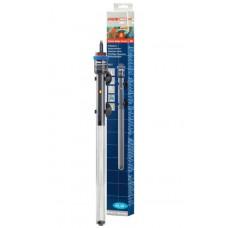 Eheim Jager 200 W - нагревател с терморегулатор