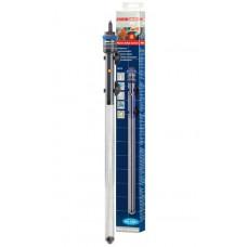 Eheim Jager 300 W - нагревател с терморегулатор