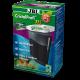 JBL CristalProfi m greenline 200 l/h, 3.5W - вътрешен филтър за малки аквариуми