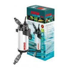 Eheim Reeflex UV 500 - UV пречиствател на водата, с нов тип рефлекторна технология, за аквариуми от 300 до 500 литра