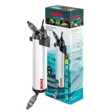 Eheim Reeflex UV 800 - UV пречиствател на водата, с нов тип рефлекторна технология, за аквариуми от 400 до 800 литра