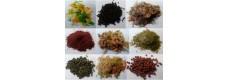 Храни и хранителни добавки