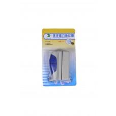 Магнитна чистачка за стъкла RS-11