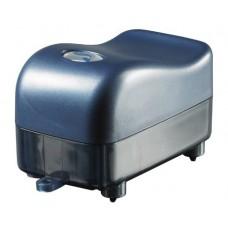 Sicce Air Light 1000 - помпа за въздух 60 л/ч, за аквариуми от 16 до 40 л.
