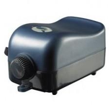 Sicce Air Light 1500 - помпа за въздух 90 л/ч, за аквариуми от 40 до 100 л.