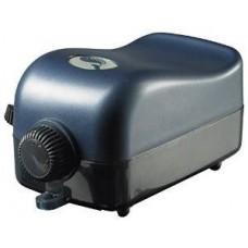 Sicce Air Light 3300 - помпа за въздух 2х100 л/ч, за аквариуми от 100 до 180 л.
