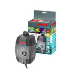 Eheim Air Pomp 100 - компресор за въздух в комплект с 1 метър шлаух и 1 брой разпръсквател на въздух