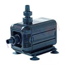 Hailea HX-6520 - водна помпа 35 W, 1000 l/h