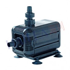 Hailea HX-6510 - водна помпа 10 W, 480 l/h