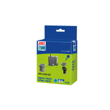 Juwel Eccoflow Pumps 300/500 - циркулационна помпа 300/500 литра/час