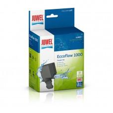 Juwel Eccoflow Pumps 1000 - циркулационна помпа 1000 литра/час