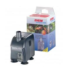 Eheim Compact 600 - универсална водна помпа, за аквариуми до 150 литра, 15W, 600 л./ч.