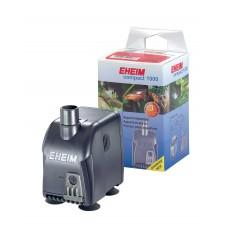 Eheim Compact 1000 - универсална водна помпа, за аквариуми над 150 литра, 23W, 1000 л./ч.