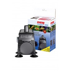 Eheim Compact 2000+ - универсална водна помпа 2000 л/ч. 35W