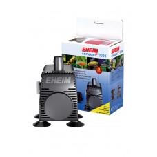 Eheim Compact 3000+ - универсална водна помпа 3000 л/ч. 66W