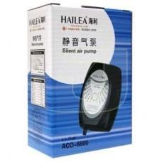 Hailea ACO 6600 - помпа за въздух 1.8W