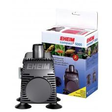 Eheim Compact 5000+ - универсална водна помпа 5000 л/ч. 78 W