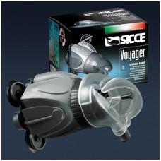 Sicce Voyager 1 Nano - циркулационна помпа за създаване на течение на водата (или поток) в аквариума
