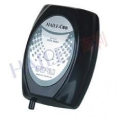 Hailea ACO 6601 - помпа за въздух, 2W