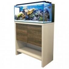Fluval Sea Reef M90 135 L Аквариум + поставка