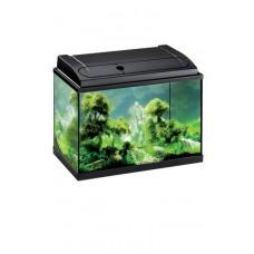 Eheim Aquapro 84 - аквариум с пълно оборудване 84 литра, 60 / 35 / 40 см.