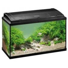 Eheim Aquapro 126 - аквариум с пълно оборудване 126 литра, 80 / 35 / 45 см.
