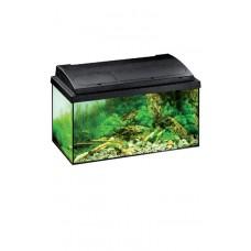 Eheim Aquastar  54 - аквариум с пълно оборудване 54 литра, 60 / 30 / 30 см.