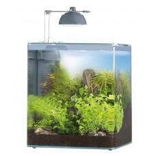 Eheim Aquastyle 24 - аквариум с пълно оборудване 24 литра, 27.5/32/27.5 см.