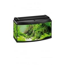 Eheim Aquabay 104 - аквариум с пълно оборудване 104 литра, 80 / 40 / 30 см.