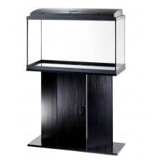 Eheim AquaDuo 80 - шкаф за аквариум 81 / 31  см.