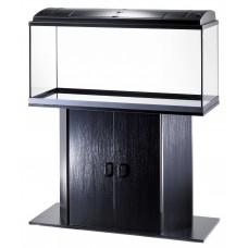 Eheim AquaDuo 100 black - шкаф за аквариум 101 / 41 см.