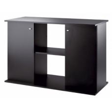 Ferplast Stand Cayman 110 Black - маса и шкаф за аквариум Cayman 110  109,7 / 44,7 / 73 cm
