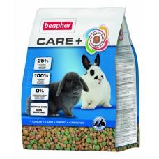 Beaphar Care Super Premium - изключително добре усвояема и добре балансирана супер премиум храна, която е разработена съвместно със ветеринарни лекари