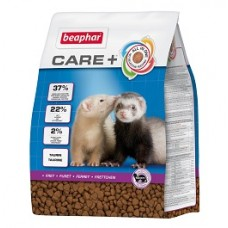 Beaphar Care Super Premium - изключително добре усвояема и добре балансирана храна разработена съвместно с ветеринарни лекари 2 кг