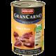 Animonda Gran Carno Original Adult with Beef and Turkey - с телешко и пуешко месо 400 гр.