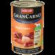 Animonda Gran Carno Original Adult with Beef and Chicken - с телешко и пилешко месо 400 гр.