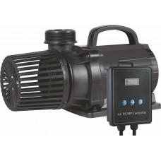 EasyPumpe 20.000L/h  200W, h-8m. Водна помпа