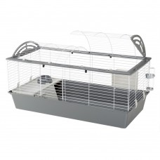 Ferplast Cage Casita 100 - клетка за гризачи 96 x 57 x h 56 cm