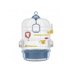 Кафези за малки птички