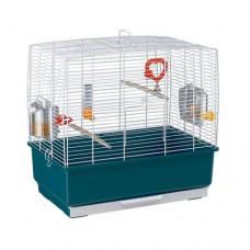 Ferplast Cage Rekord 3 -клетка за птици 49 x 30 x 48.5 cm